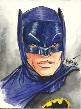 Batman (Adam West)