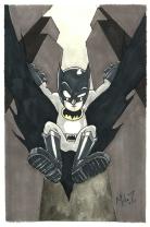 batman_122016