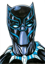 blackpanther_001