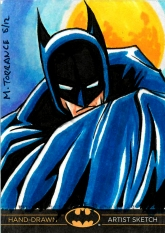 BTL 045 Batman