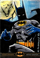 BTL 050 Batman
