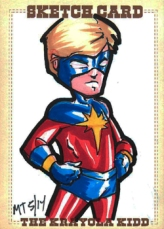 CaptainMarvell