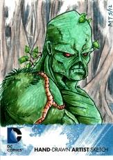DC52 001 Swamp Thing-1