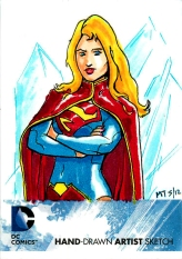 DC52 003 Supergirl-1