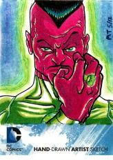 DC52 004 Sinestro-1