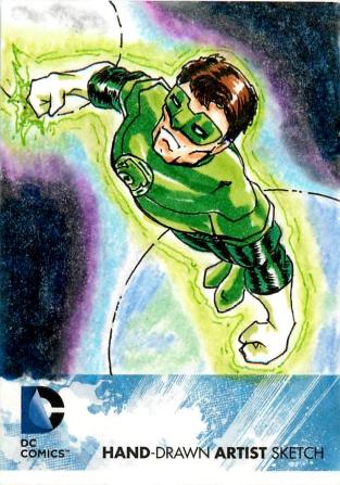 DC52 008 Hal Jordan-1