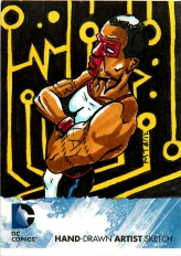 DC52 028 Mr Terrific-1