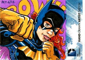 DC52 030 Batgirl-1