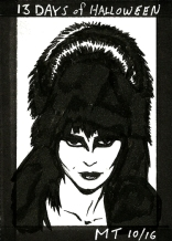 elvira_mistress_of_dark
