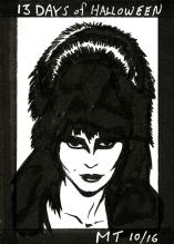 elvira_mistress_of_dark
