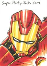 ironman_002