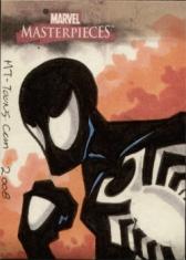 MMP-038 Spiderman