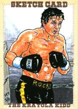 RockyBalboa