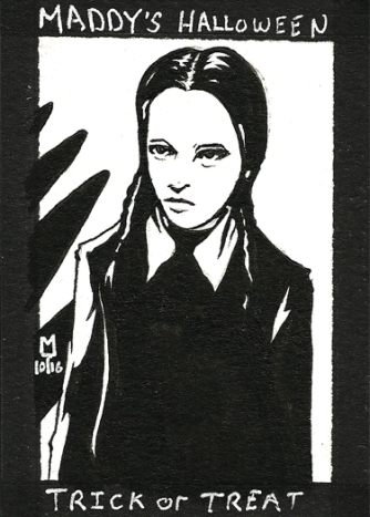 wednesday_addams